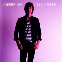 Jeremy Jay