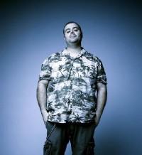 DJ Ze Mig. L