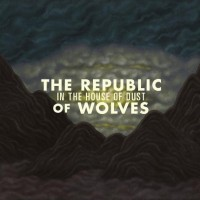 The Republic Of Wolves