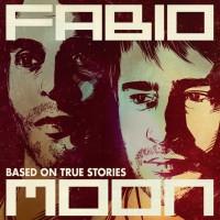 Fabio & Moon