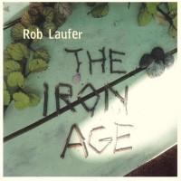 Rob Laufer