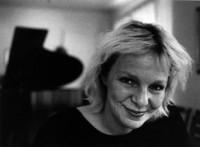 Elise Einarsdotter Ensemble
