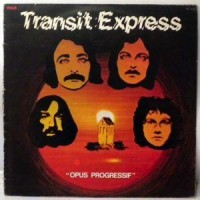 Transit Express