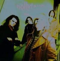 Hollyfaith