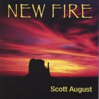 Scott August