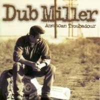 Dub Miller
