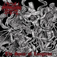 Infernal Legion