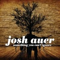 Josh Auer