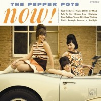 The Pepper Pots