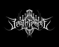 Death Temple