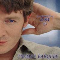 Thomas Barquee
