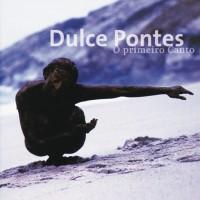 Dulce Pontes