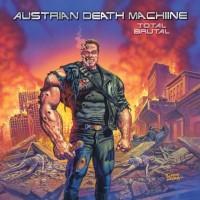 Austrian Death Machine