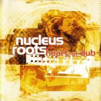Nucleus Roots