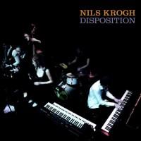 Nils Krogh
