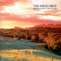 The Field Mice