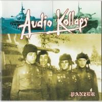 Audio Kollaps