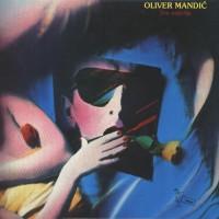 Oliver Mandic