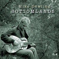 Mike Dowling