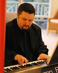 Phil Turcio