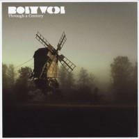 Bolywool