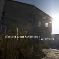 Babylove & The Van Dangos
