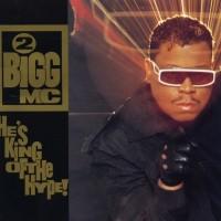 2 Bigg Mc