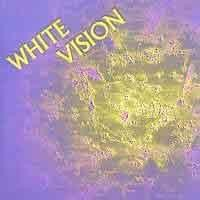 White Vision