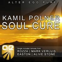 Kamil Polner