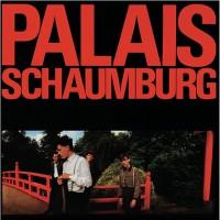 Palais Schaumburg