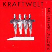 Kraftwelt