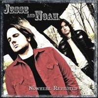 Jesse And Noah