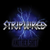Stripwired