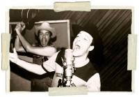 Jello Biafra & Mojo Nixon (With The Toadliquors)