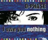 D-Phase