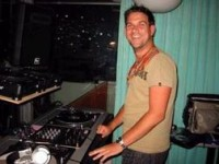 DJ Misja Helsloot