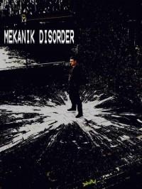 Mekanik Disorder