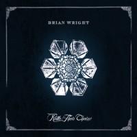 Brian Wright