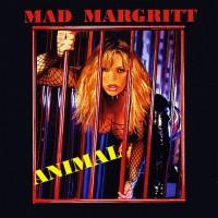 Mad Margritt