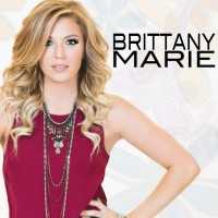 Brittany Marie
