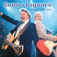 Sven Ingvars - Livet Är Nu