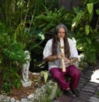 Mesa Music Consort