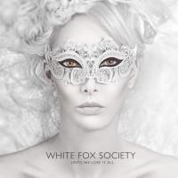 White Fox Society