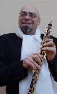 Paolo Di Cioccio