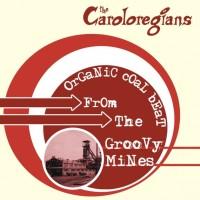The Caroloregians