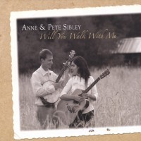 Anne & Pete Sibley