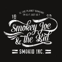 Smokey Joe & The Kid