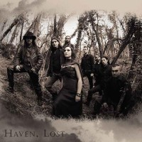 Havenlost