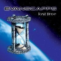 Evanscapps