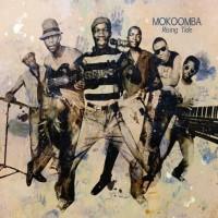 Mokoomba